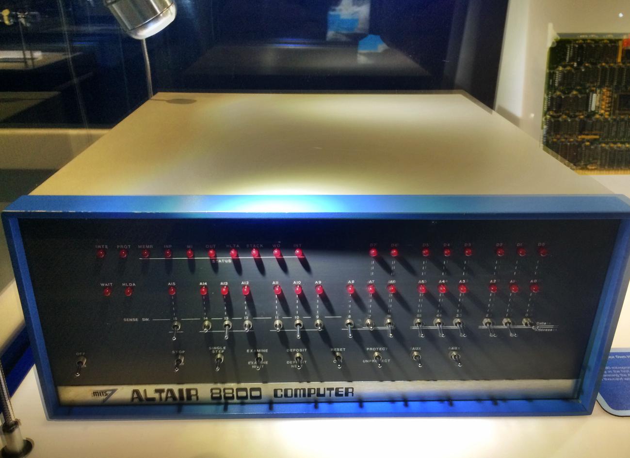 Electronics Irc Archive For 2015 10 08 Circuitlab Genie Garage Door Opener Mod